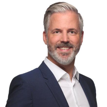 Bernd Slaghuis, Karriere-Coach